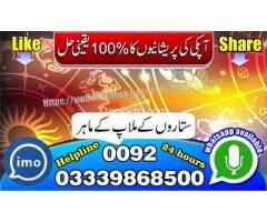 sayed ali raza shah - Image 10