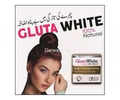 gluta white tablets price in pakistan
