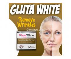 permanent skin whitening cream without side effects