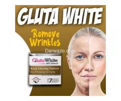 100% Natural beauti cream glutawhite in pakistan all city available online  .