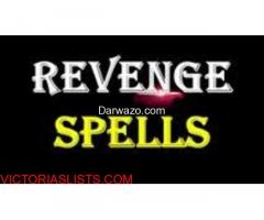How To Cast Instant Revenge Death Spell On Ex Lover +27784151398 DR EDIBIE IN UK USA