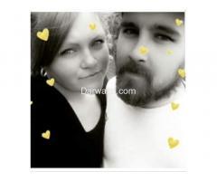 How To Get My Boyfriend Back +27784151398 DR EDIBIE In USA,LOndon,Kuwait
