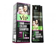 VIP Hair Colour Shampoo in Multan | 03001578777