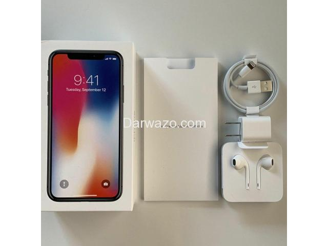 Selling Original : Samsung S10 Plus,iPhone Xs Max,S10E,iPhone X,Note 9 - 3/3