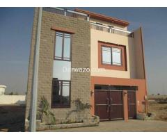 Banglow for sell in DHA Phase Vll Extension.