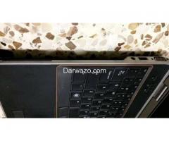 DELL LATITUDE E6520 For Sell - Image 4