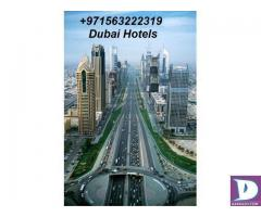 Hotel Apartment for Rent in BurDubai, AED 4 Million call Bilal
