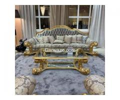 Stylish Furniture ( Discounts available ) - Image 1