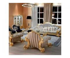 Stylish Furniture ( Discounts available )