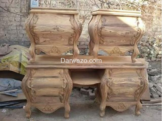 Stylish Furniture ( Discounts available ) - 5