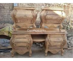 Stylish Furniture ( Discounts available ) - Image 5