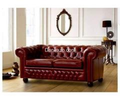 Chester sofa for Sale