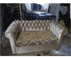 Chester sofa for Sale - Image 5