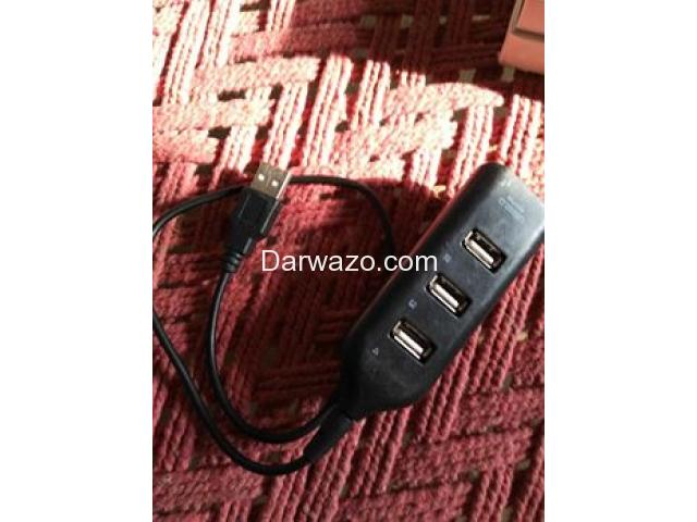 Mobile Accessories very low price - 4