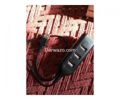 Mobile Accessories very low price - Image 4