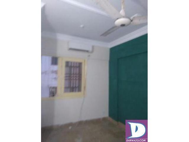 2 BR, 900 ft² – 900 sq ft Office space for rent in Shahrah e Faisal - 1