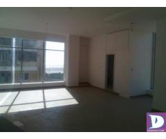1 BR, 1900 ft² – 1900 sq ft office for rent in Shahbaz Commercial DHA Karachi