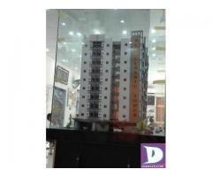 Flat for Sale In DHA Karachi