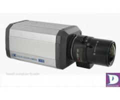 CCTV Camera Package with installation or repairing - Image 4
