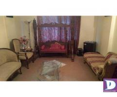 3 Bed for Sale - Jumani arcade Behind Civic Centre