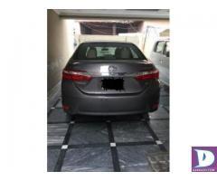 1.3 GLI  Auto - for Sale
