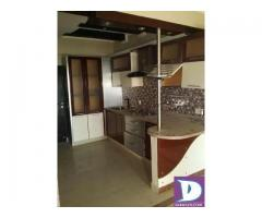 3 Bedroom Servant room 2 car parking Apartment for Sale
