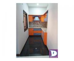 120 Yard Bungalow / House for rent  DHA Phase 7 Extension