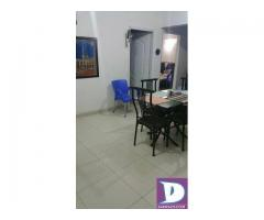 Flat for Sale - 3 Bed - 3rd Floor  - DHA Phase 2