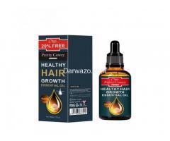 Hair Growth Essential Oil  in  Bahawalpur