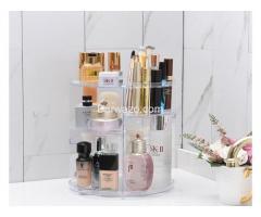 Makeup Box in Dipalpur