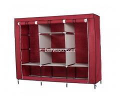 Storage Wardrobe in  Muree 03008786895
