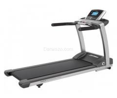 Running Machine in  Pakpattan 03008786895