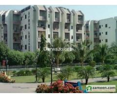 3 bedrooms – Afnan Arcade Apartment for Sale , in Gulistan e Jauhar block 15