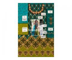 Zainab Chottani Dress on sale - Image 2