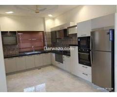 INSTALLMENT – BAHRIA TOWN KARACHI PRECINT 1 VILLA ON
