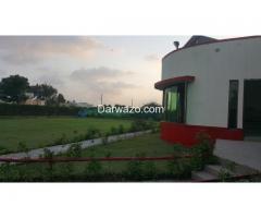 Palm Village Farmhouse  Karachi - Image 1
