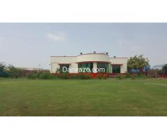 Palm Village Farmhouse  Karachi - Image 7