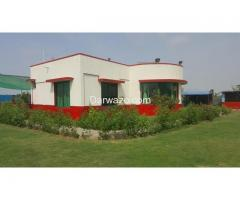 Palm Village Farmhouse  Karachi - Image 8