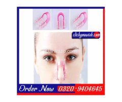 Nose Shaper For Men & Women In Pakistan - Image 4